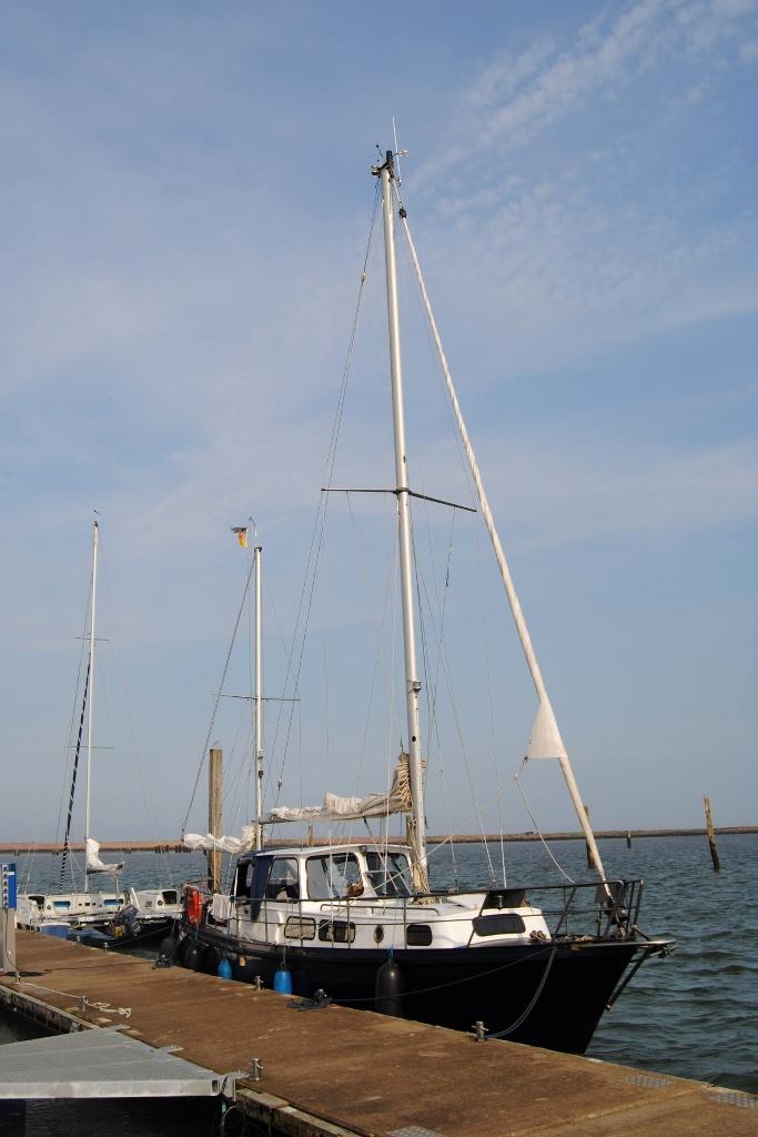 kyle-of-lochalsh-marina-ansicht-gesamt