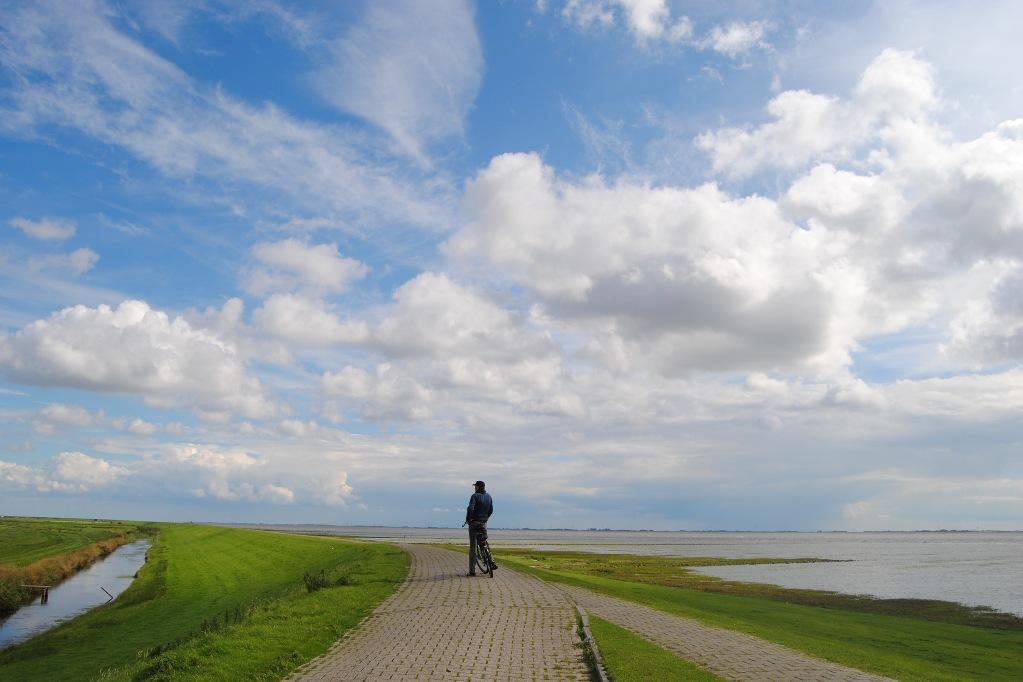 norderney-radtour-übern-deich