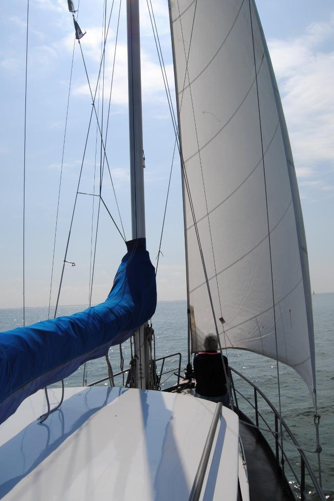 nordsee-segeln-boot-ansicht-fock