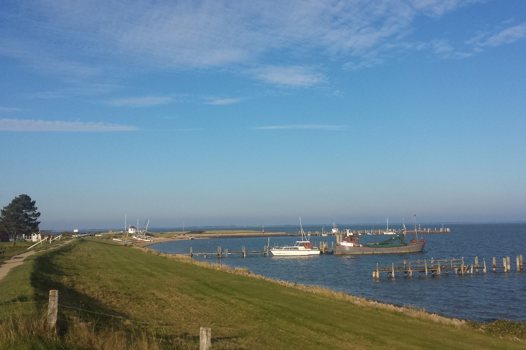 amrum-steenodde-seglerhafen