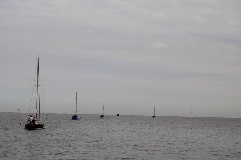 segeln-ab-horumersiel-durch-den-priel