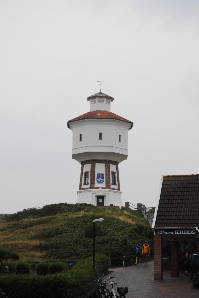 wasserturm-auf-langeoog