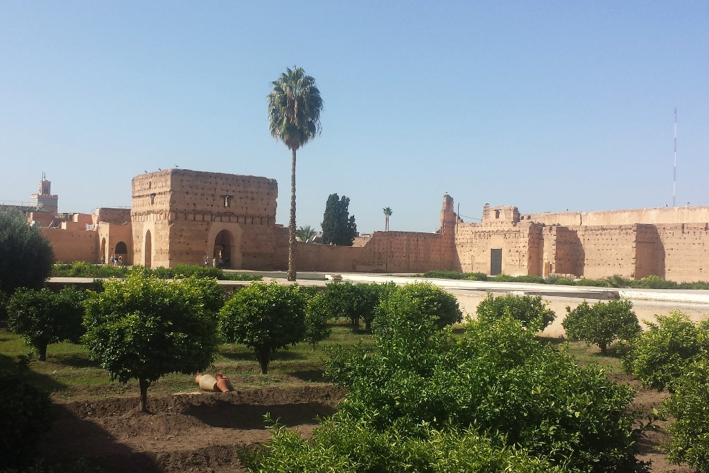 marrakesch-el-badi-palace-2