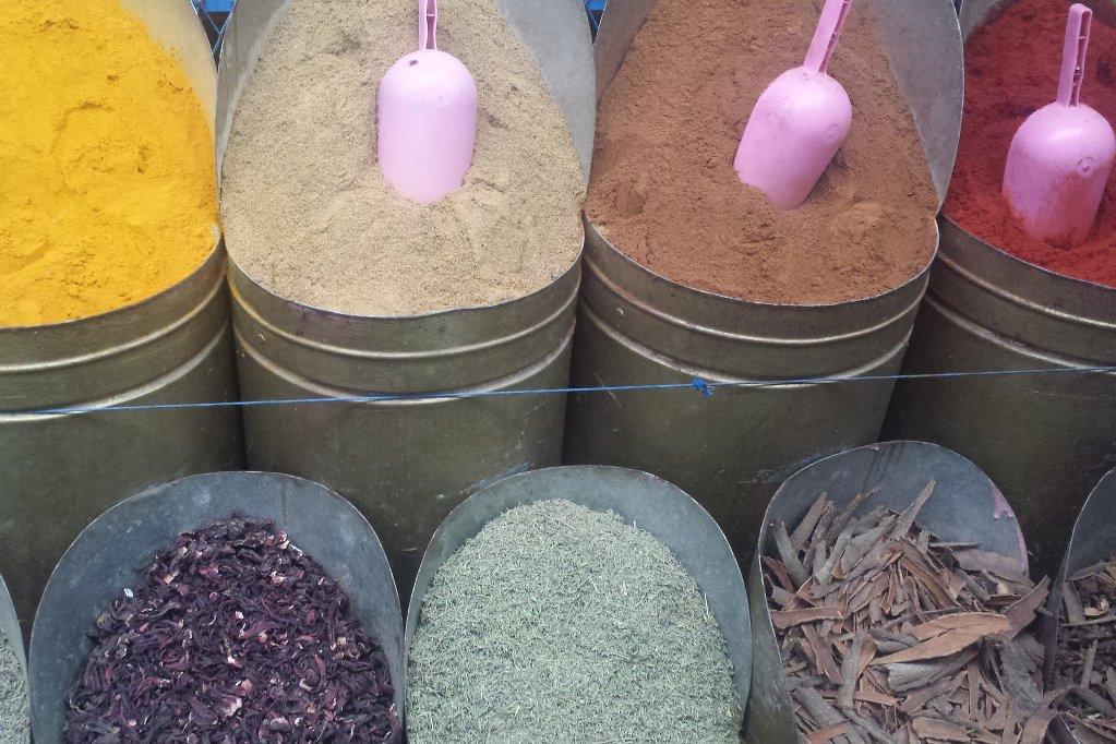 marrakesch-gewuerze-best