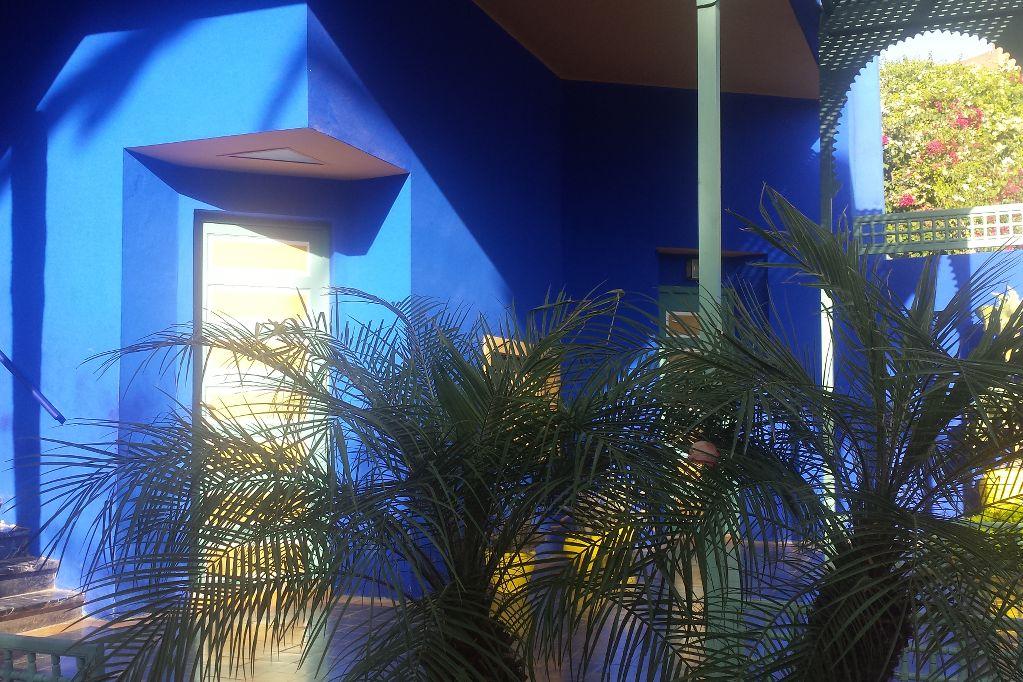 marrakesch-jardin-majorelle-artdeco-studio-2