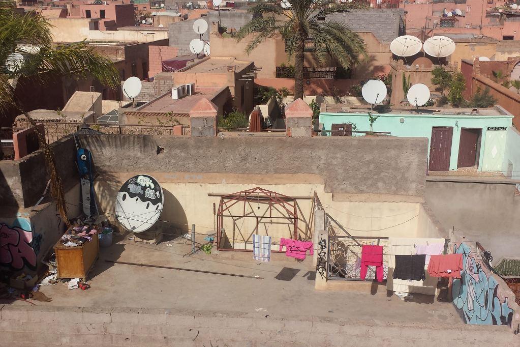 marrakesch-ueber-den-daechern-2
