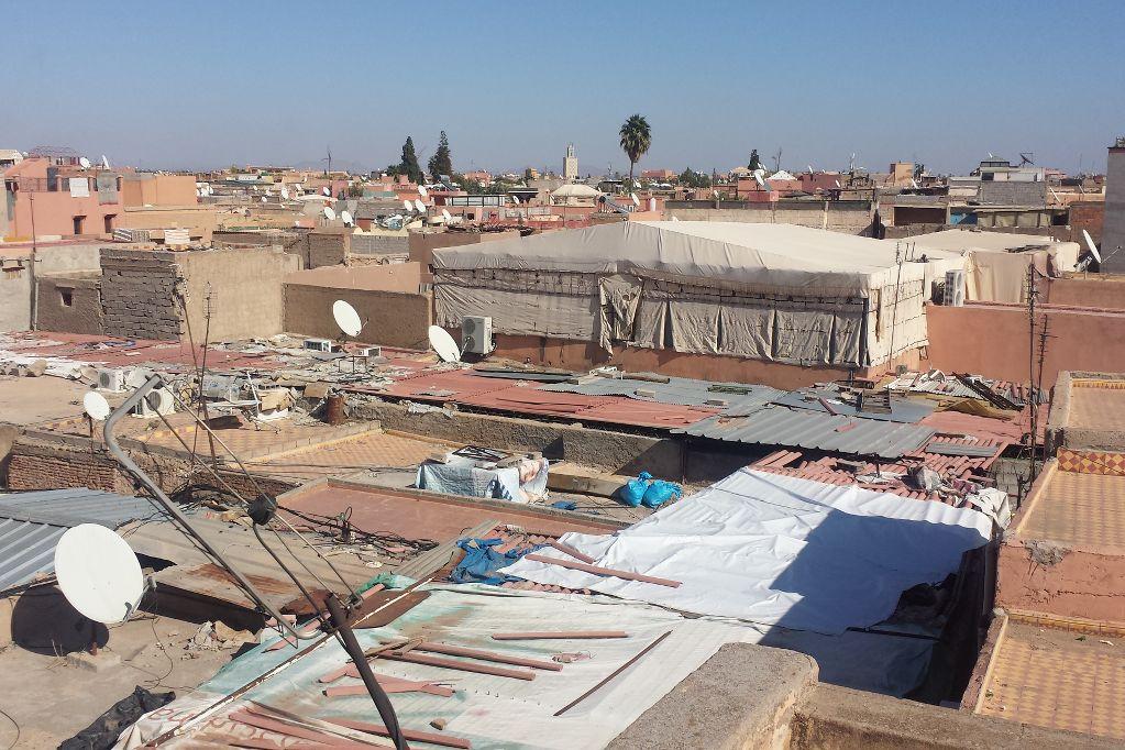marrakesch-ueber-den-daechern