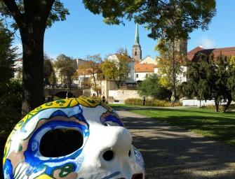Zum Wohl: Kulturhauptstadt Pilsen