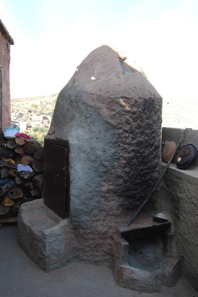 marokko-berber-haus-hamam