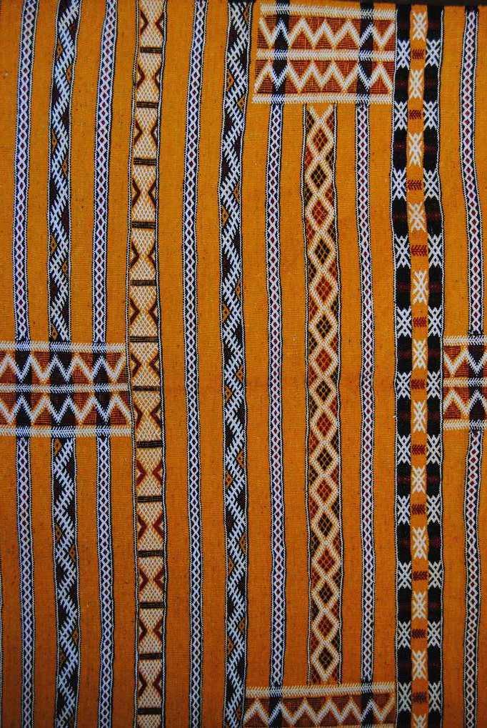 marokko-berber-teppich-closeup