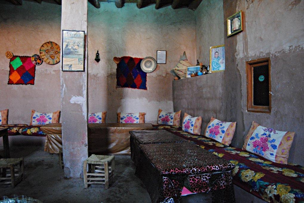 marokko-berberhaus-innen-scharf