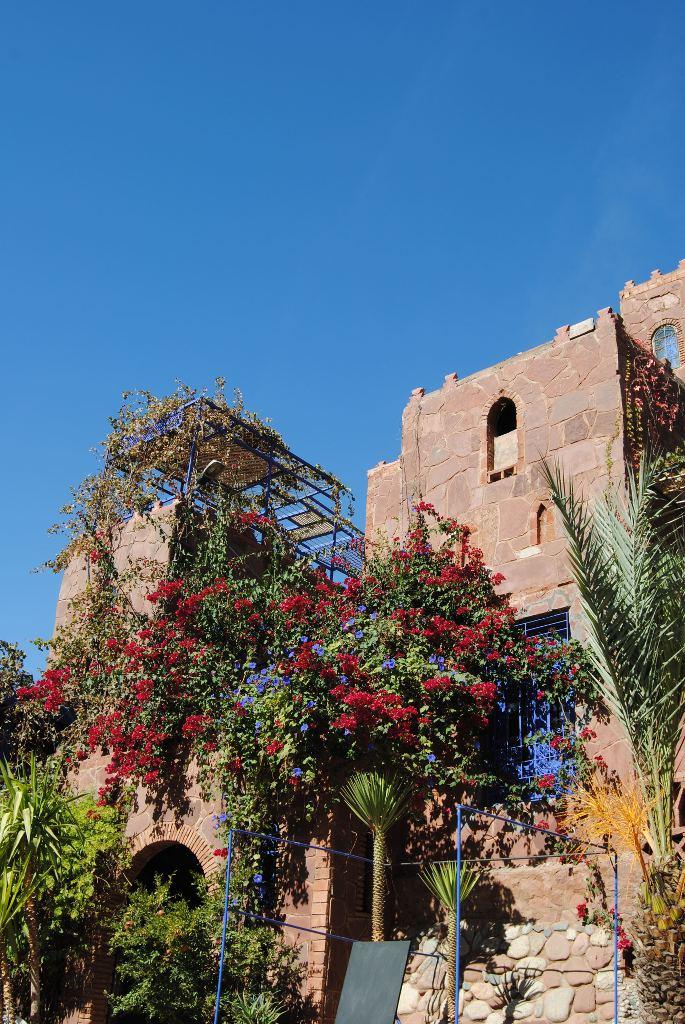 marokko-ourika-tal-berberhaus-hoch