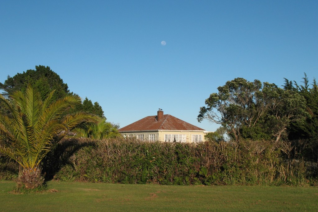 new-zealand-hokitika-house