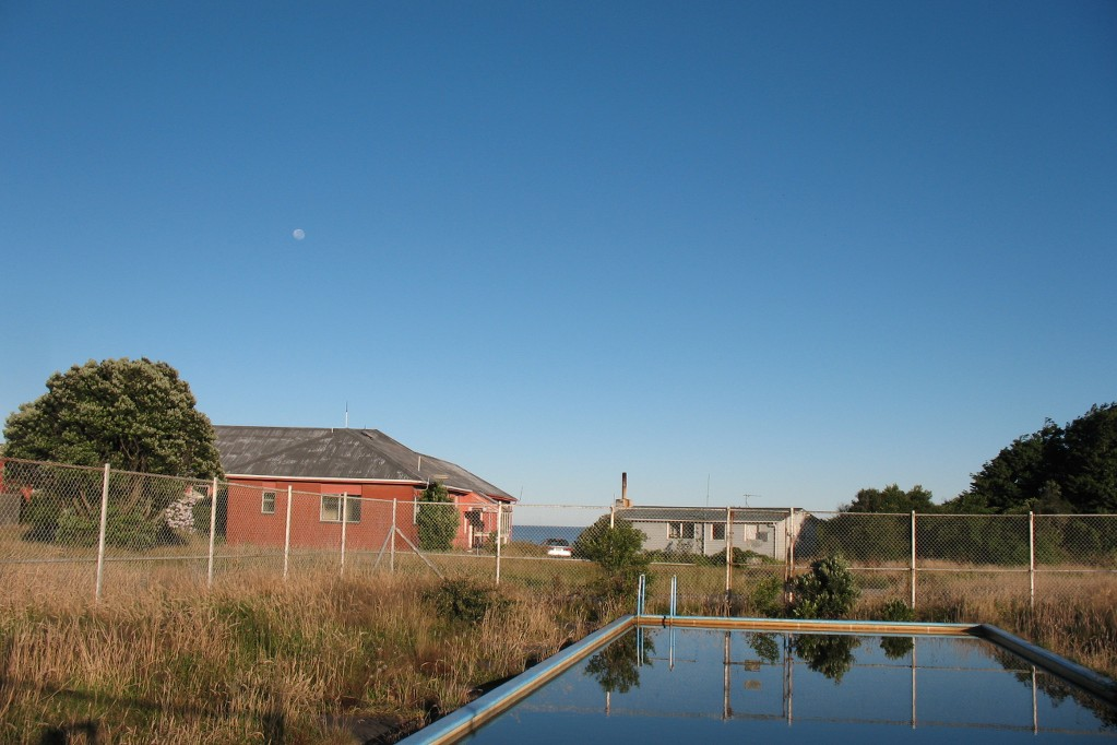 new-zealnd-hokitika-seaview-asylum-pool