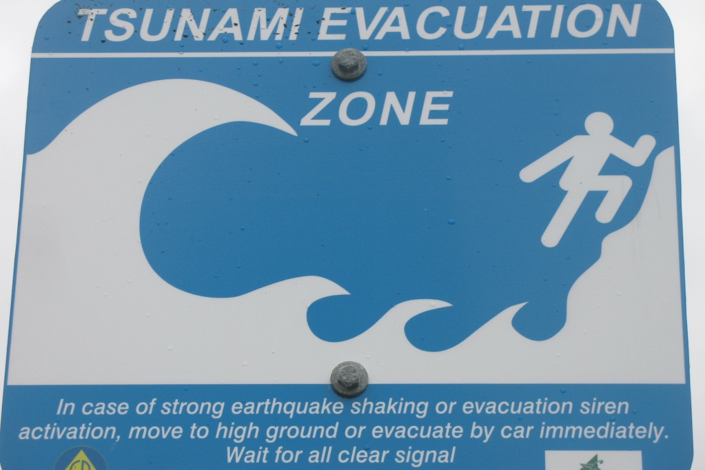 nz-tsunami-evacuatioin-sign