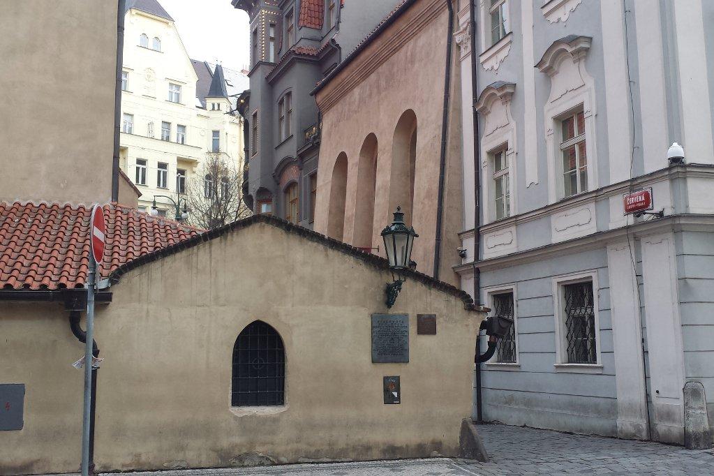 prag-josefov-alte-synagoge