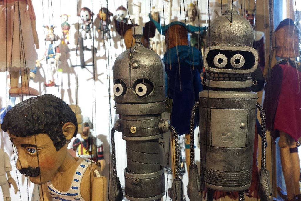 prag-marionety-marionetten