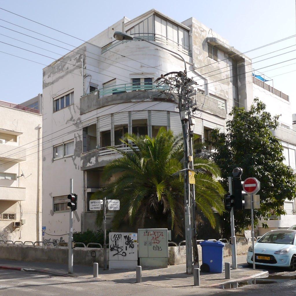 Tel-Aviv_Bauhaus_021