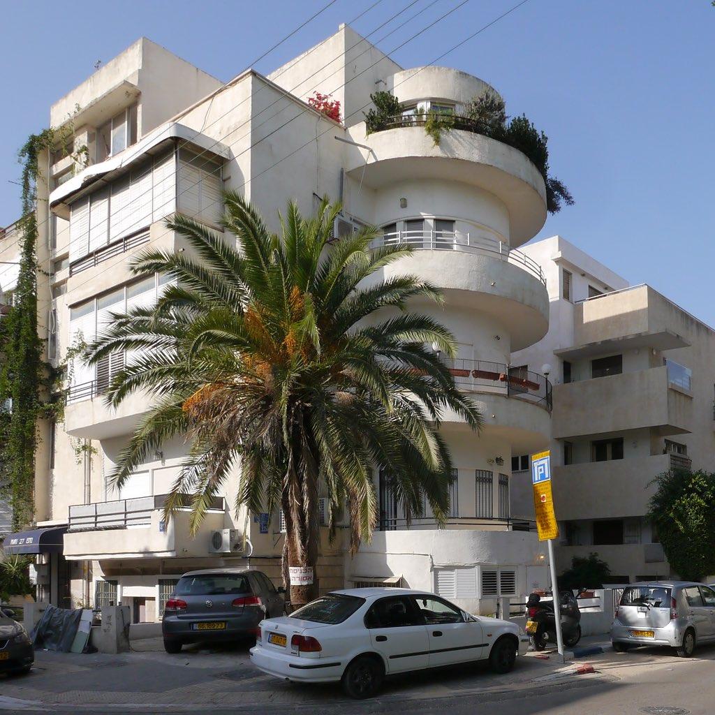 Tel-Aviv_Bauhaus_022