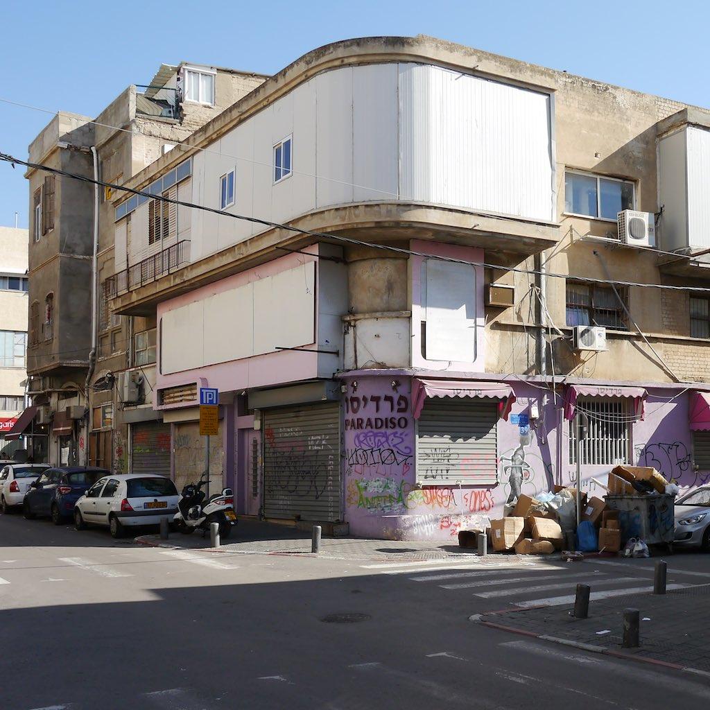 Tel-Aviv_Bauhaus_049