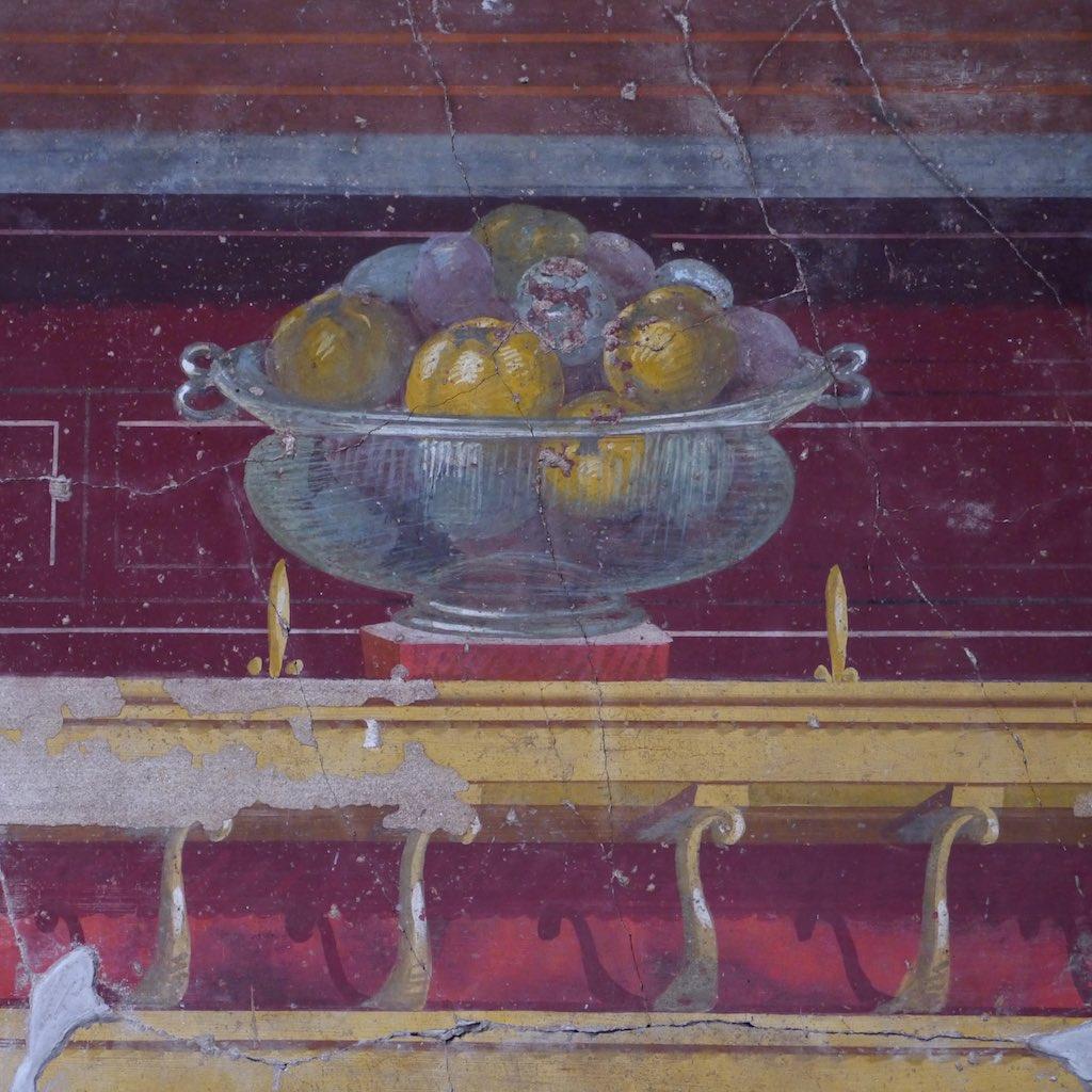 Villa-Oplontis_Torre-Annunziata_008