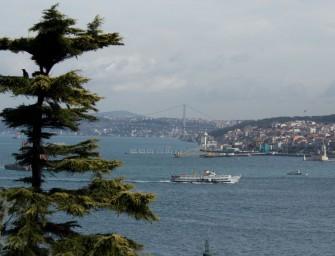 Türkei macht Urlaub von Menschenrechten