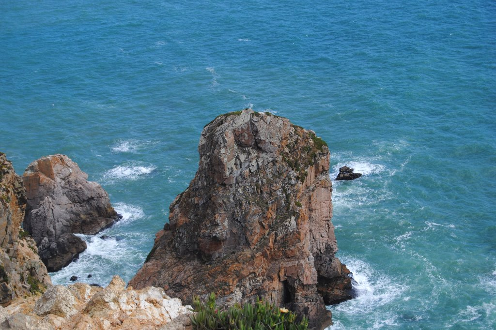 portugal-cabodaroca