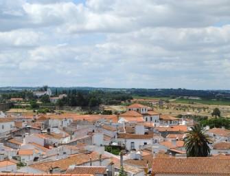 Portugal-Ein Roadmovie. Teil 2