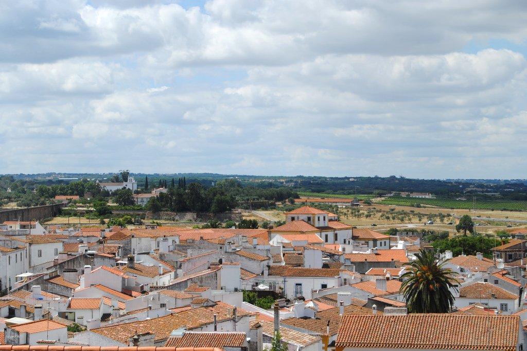 portugal-evora-panorama-titel-f]