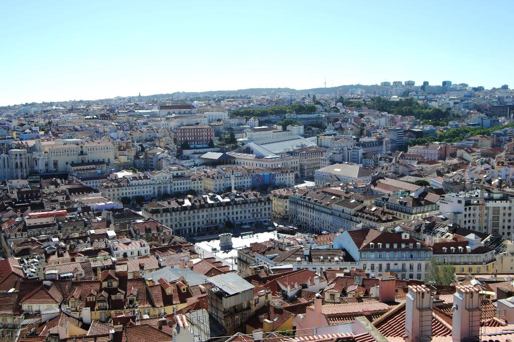 portugal-lisboa-blick-vom-castelo