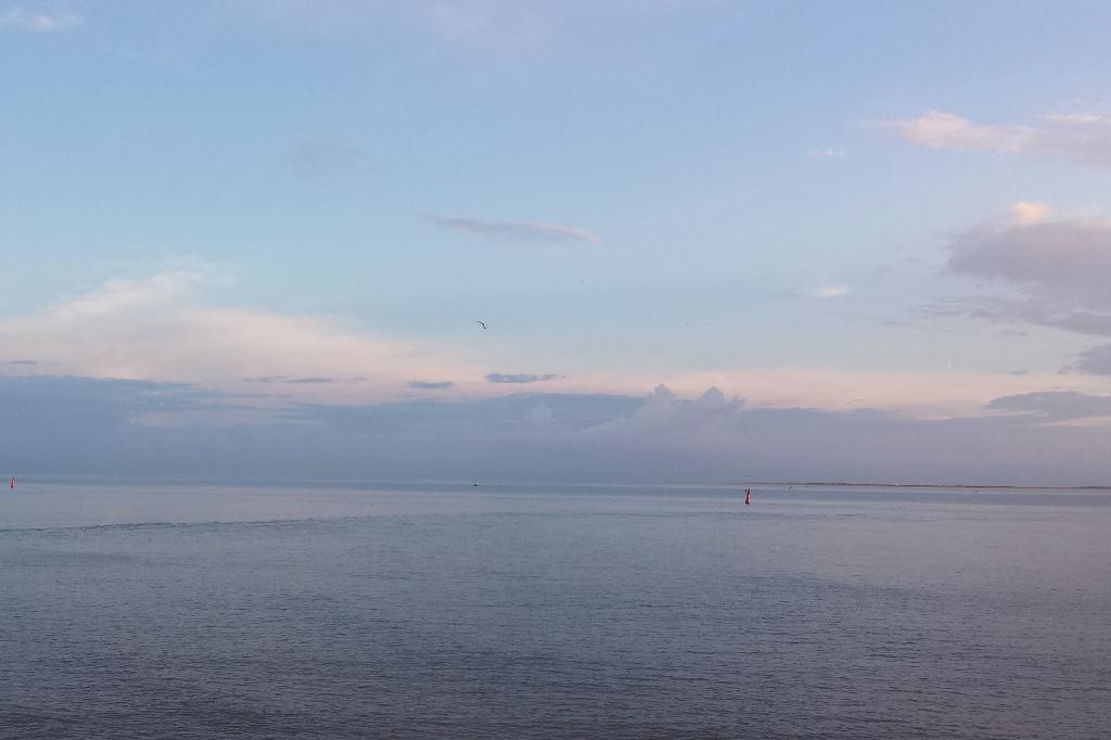 norderney-meer-meditation