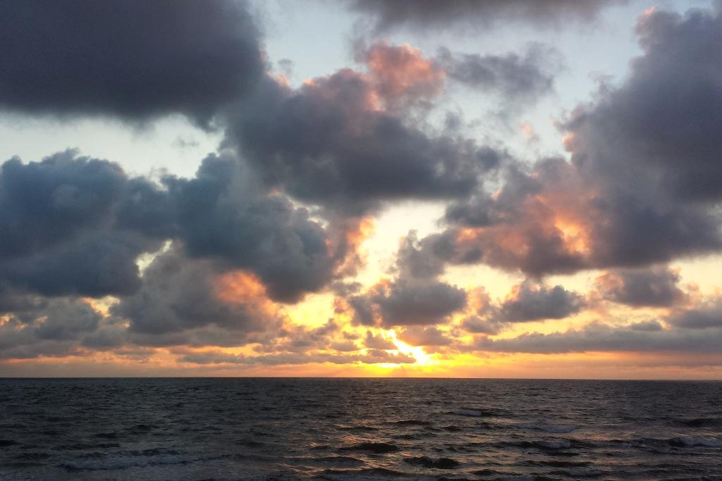 norderney-sunset-milchbar