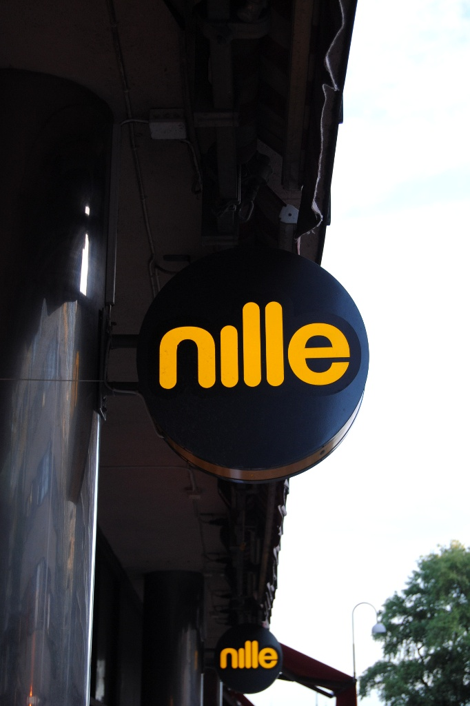 oslo-nille_hf