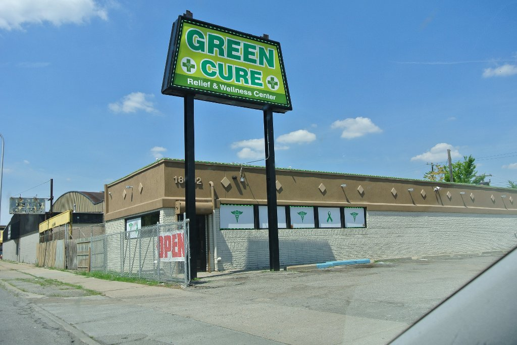 Detroit_GreenCure_6996