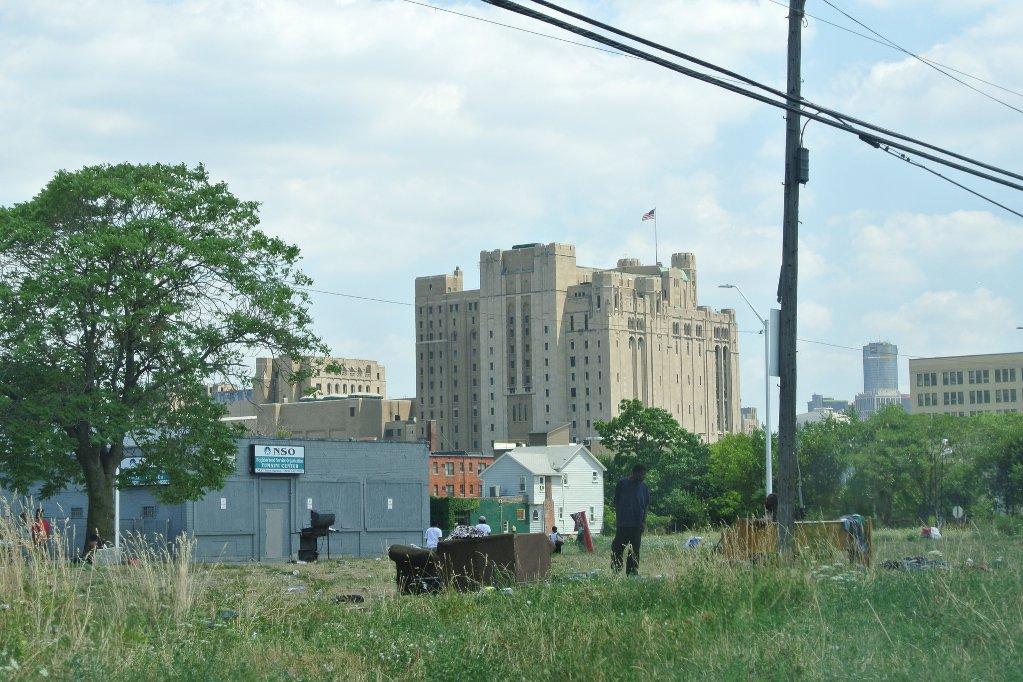 Detroit_Titelbild
