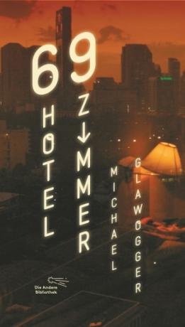 glawogger_69_hotelzimmer_kerstin_kaernbach