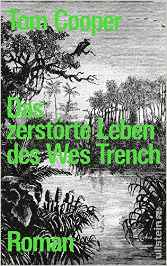tomcooper_westrench_cover