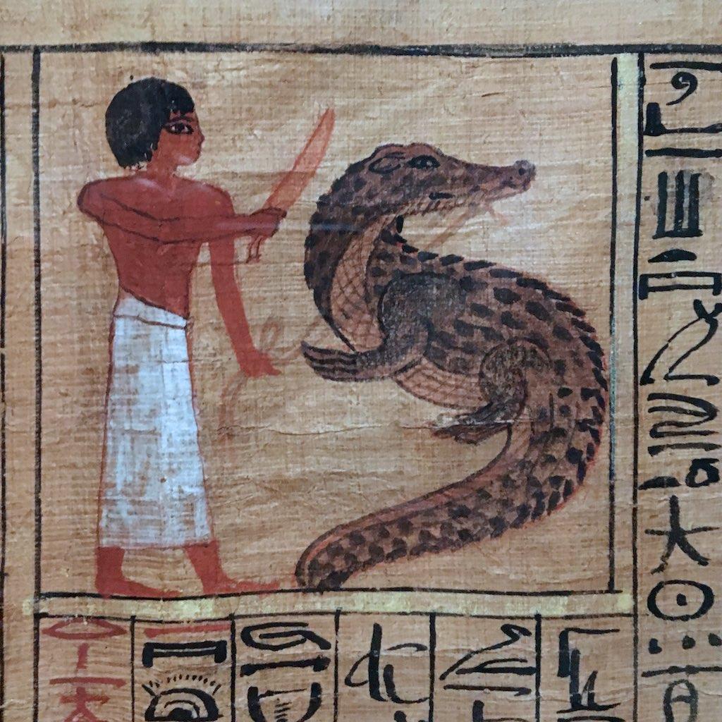 turin-aegyptisches-museum_003