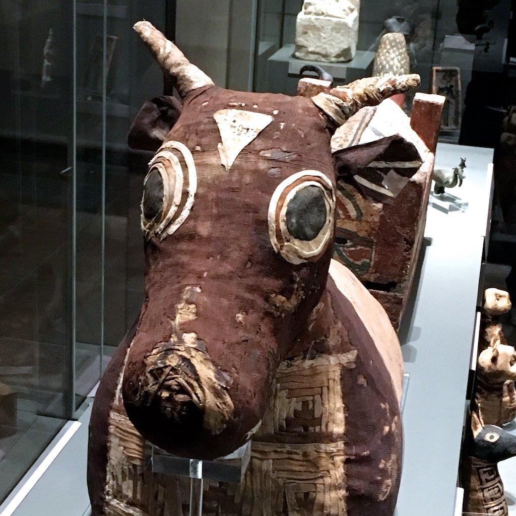 turin-aegyptisches-museum_004