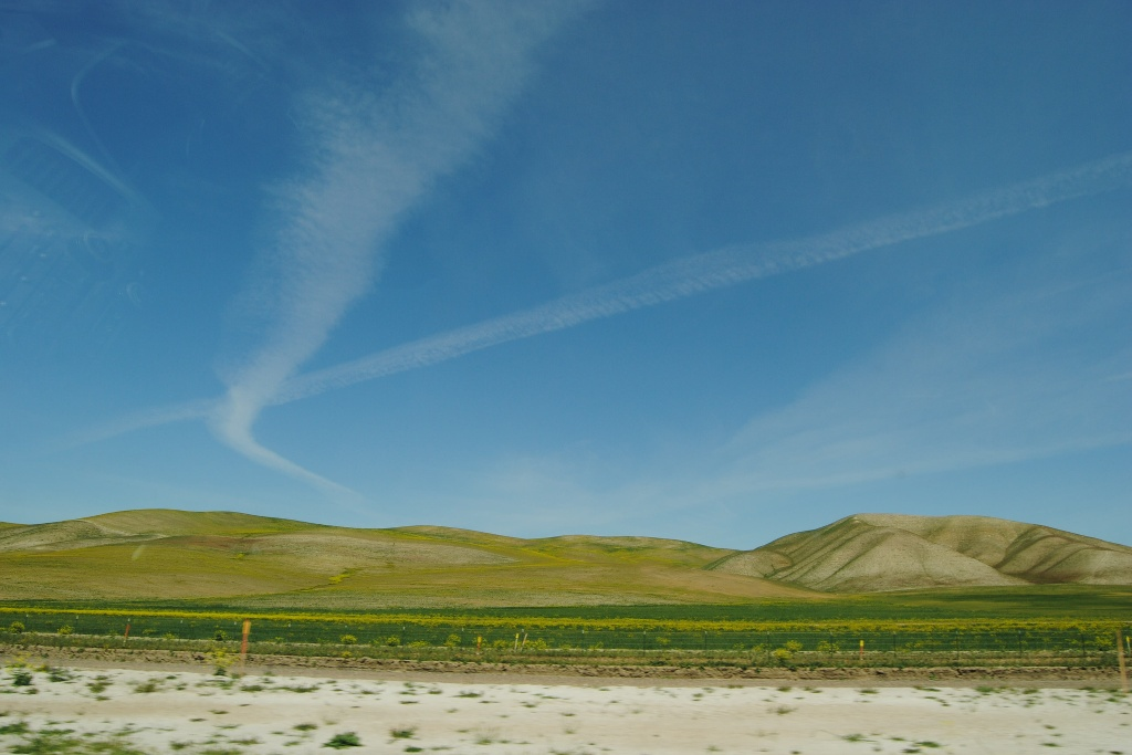 kalifornien-highway-surreal-no-filter
