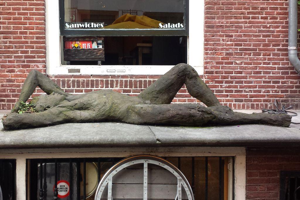 8-amsterdam-strassenszene-2016
