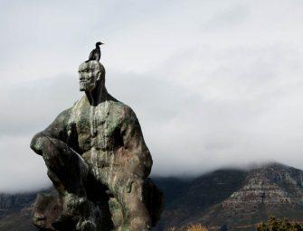 Mother City: Kapstadt zu Fuß entdecken