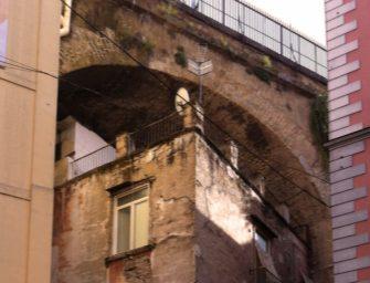 Katakomben – Ausflug in Neapels Unterwelt