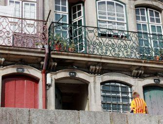 Porto-Tipps: Die Kunst des Alltags, Teil 1