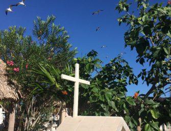 Isla Holbox – Ein bedrohtes Paradies