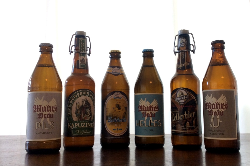 bamberg-bier-auswahl