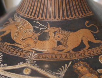 Das Museum Jatta in Ruvo – Eine Wunderkammer in Apulien