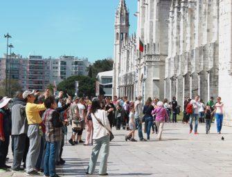 9 Tipps: So werden wir bessere Touristen