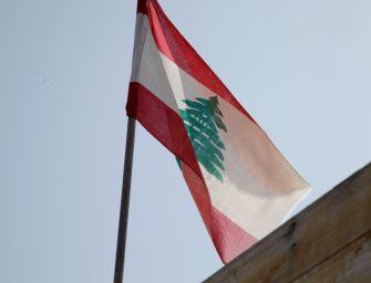 Libanon – kann man dahin reisen?