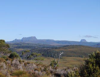Tasmanien – Tipps für die Planung deiner Rundreise